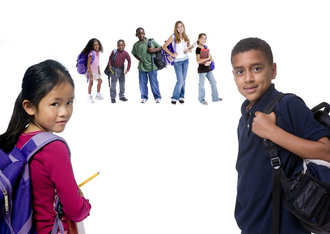Raising Bi racial children essay websites   helalinden com
