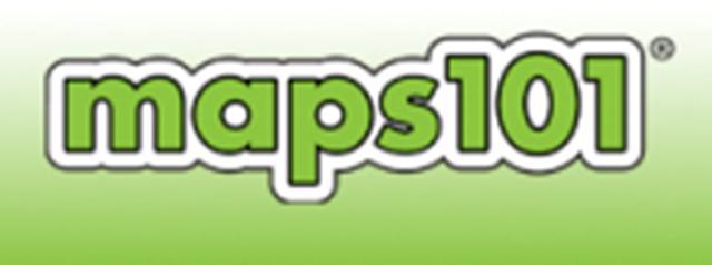 Maps101.Helpfulwebsites Social Studies